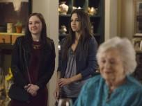 Chasing Life Season 1 Episode 13 Review