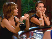The Real Housewives of Beverly Hills Season 5 Episode 11 Review