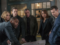 Chicago PD Season 2 Episode 13