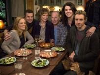 Parenthood Season 6 Episode 13