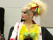 Dance Moms Season 5 Episode 4