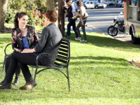 Switched at Birth Season 4 Episode 4 Review: We Were So Close That Nothing Use to Stand Between Us