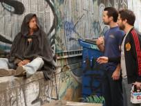 It's Always Sunny in Philadelphia Season 10 Episode 3