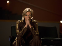 Glee Season 6 Episode 5 Review