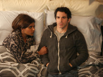The Mindy Project Season 3 Episode 14