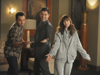New Girl Season 4 Episode 14