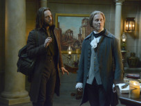 Sleepy Hollow Season 2 Episode 16