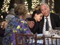 Parenthood Season 6 Episode 13 Review