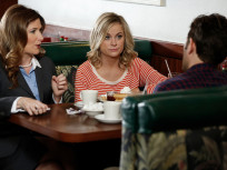 Parks and Recreation Season 7 Episode 7