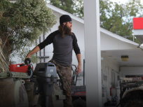 Duck Dynasty Season 7 Episode 9