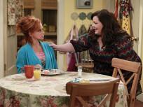 Mike & Molly Season 5 Episode 10