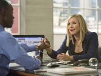 House of Lies Season 4 Episode 6 Review