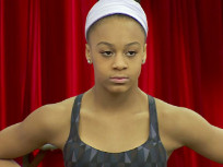 Dance Moms Season 5 Episode 6