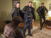 Chicago PD Season 2 Episode 14