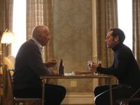 The Americans Season 3 Episode 3