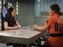 Elementary Season 3 Episode 14