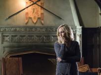 The Vampire Diaries Season 6 Episode 15 Review