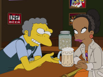 The Simpsons Season 26 Episode 15 Review
