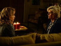 Switched at Birth Season 4 Episode 7