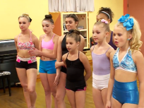Dance Moms Season 5 Episode 7