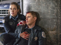 Chicago PD Season 2 Episode 15