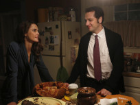 The Americans Season 3 Episode 4