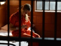 Pretty Little Liars Season 5 Episode 21 Review