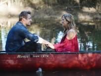 The Bachelor Season 19 Episode 10 Review
