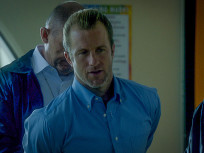 Hawaii Five-0 Season 5 Episode 18