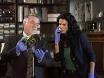 Rizzoli & Isles Season 5 Episode 14