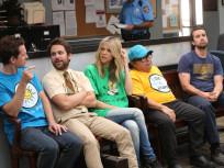 It's Always Sunny in Philadelphia Season 10 Episode 7 Review
