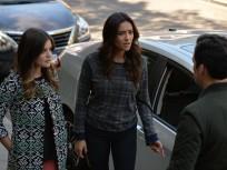 Pretty Little Liars Season 5 Episode 22 Review