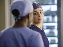 Grey's Anatomy Season 11 Episode 14