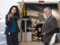 Rizzoli & Isles Season 5 Episode 15