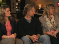 Sister Wives Season 5 Episode 20