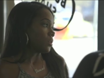 Diamond Meets With Rich - Love & Hip Hop