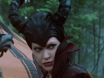 Once Upon a Time Season 4 Episode 14