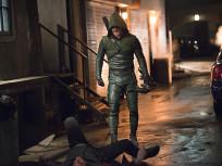 Arrow Season 3 Episode 16