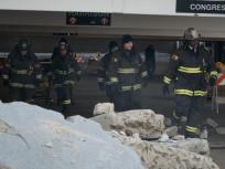 Chicago Fire Season 3 Episode 17