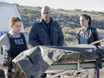 NCIS: Los Angeles Season 6 Episode 18 Review