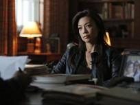 Agents of S.H.I.E.L.D. Season 2 Episode 13