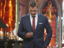 The Bachelor Season 19 Episode 12 Review