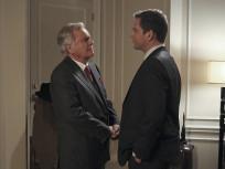 NCIS Season 12 Episode 17