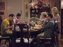 The Big Bang Theory Season 8 Episode 18 Review