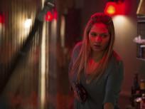 Blue Bloods Season 5 Episode 18 Review