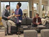 The Odd Couple Season 1 Episode 4 Review