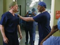 Grey's Anatomy Season 11 Episode 17 Review