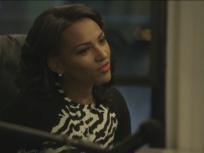 Love & Hip Hop Season 5 Episode 13