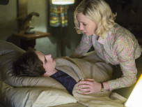 Bates Motel Season 3 Episode 3 Review