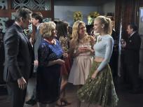 Hart of Dixie Season 4 Episode 10 Review